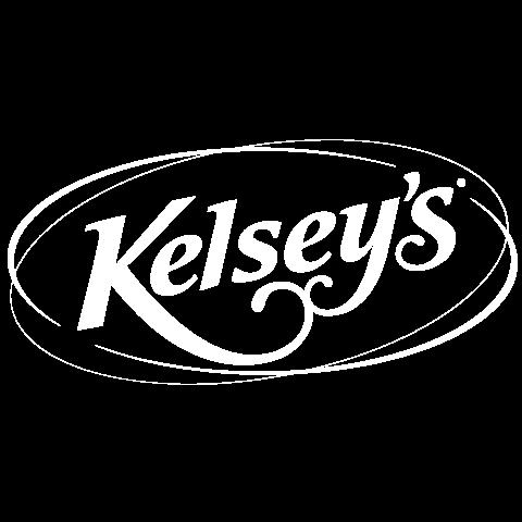 Kelseys Original Roadhouse